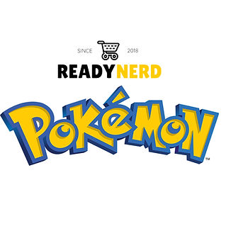 Readynerd Pokemon Promo.jpg