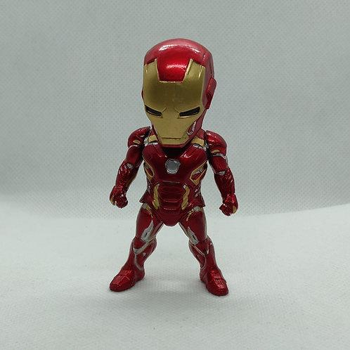 Avengers Ironman Mini Figure