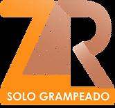 ZeR_sg_logo_2-02.png
