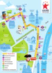LNYDP-Map-2019.png