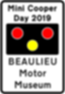 Beaulieu 2019.png