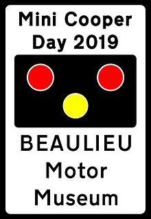 Beaulieu 2019.png