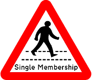 Single Membership.png