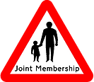 Joint Membership.png