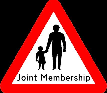 LSMOC Joint Membership