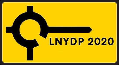 LNYDP2020.png