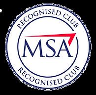 MSA_RecClubLogo.png
