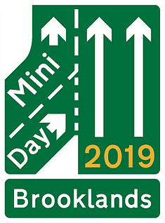 Brooklands Mini Day.png