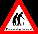 Membership Renewal.png
