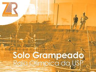tumb_raia_olimpica.jpg
