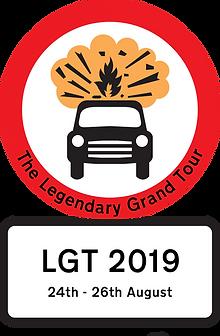 LGT 2019.png