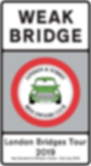 London Bridges Logo.png