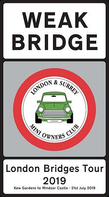 London Bridges Logo.png