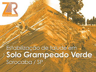 tumb_sg_verde_sorocaba.jpg