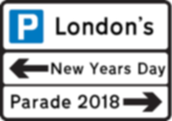LNYDP2018.png