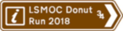 DonutRun2018.png