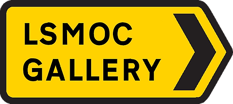 LSMOC GALLERY.png