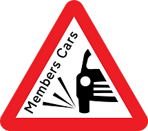 Members Cars Icon.png