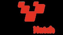 Brands_Hatch_Track_Logo.png