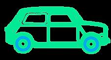 green line mini.png