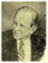 Karl Terzaghi (1883 - 1963)