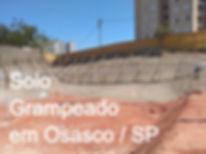 OSC-05_edited.jpg