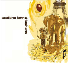 Copertina elephant_WEB.jpg