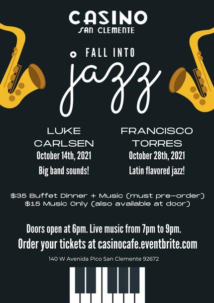 October Fall into Jazz.jpg