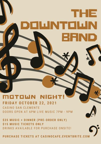 Motown at the Casino.jpg