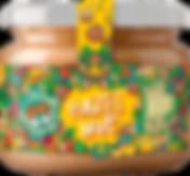 lískový ořech