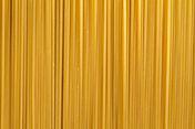 špagety.jpg