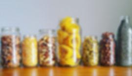 Treading-My-Own-Path-Zero-Waste-Kitchen-