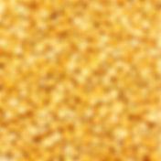 large_9ac1f6e0-5c24-4b78-92b2-8115b23f76