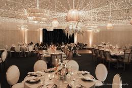 Brogen-Jessup-Ballroom-4.jpg