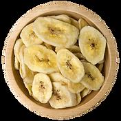 Banan chips.png