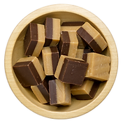 Karamelovy fondan vanilka & cokolada.png