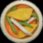 1Zeleninove chipsy.png