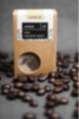kava a kakaové máslo.jpg