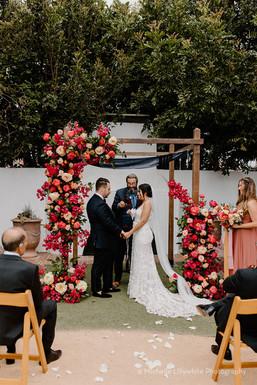 Michelle-Lillywhite-Ceremony-2.jpg
