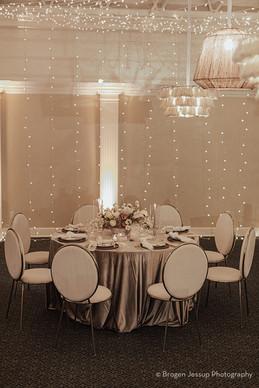 Brogen-Jessup-Ballroom-3.jpg