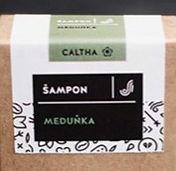 medunka-sampon_edited.jpg