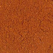 paprika pálivá.jpg