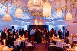 Michelle-Lillywhite-Ballroom.jpg