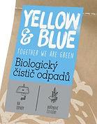 biologicky-cistic-odpadu-pap-sacek-500-g