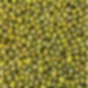 large_c56352d9-f4bd-4786-9ec1-e9dbaf36be
