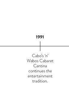 _21_casino_sc_timeline_flat_07.jpg