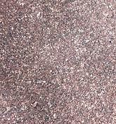 černá sůl