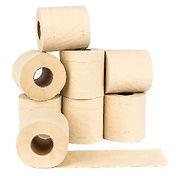 toal. papír.jpg