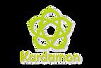 Logo kardamon (1) kopie_edited.png