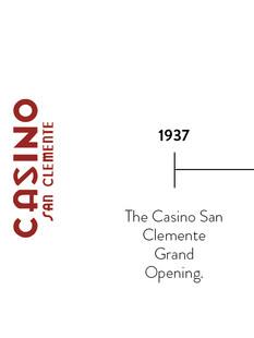 _21_casino_sc_timeline_flat_01.jpg